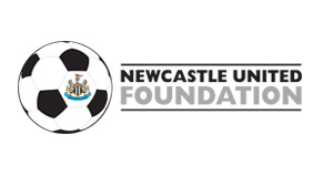 Newcastle United Foundation